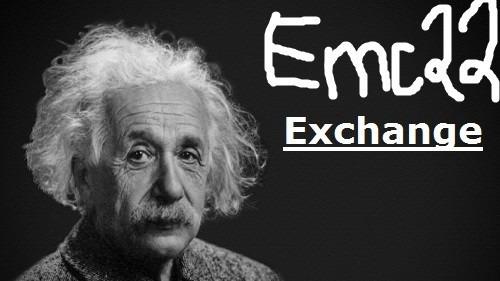 recargas/exchange uphold