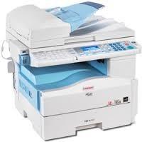 recargatoner fotocopiadora ricoh mp 161/171/201 lanier savin