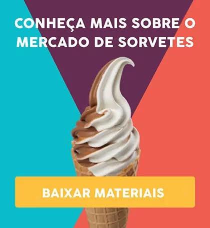 receita sorvete expresso de grande rede ,chi..