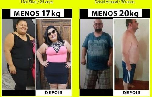 receitas, detox , fitness , exercícios