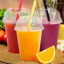receitas detox para emagrecer e viver bem sucos e outros..