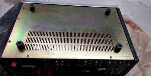 receiver ccé sr3620