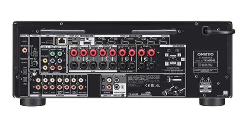 receiver network onkyo tx-nr686 wifi hi-res 7.2
