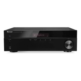 Receiver Sherwood Rx4508 100watts X Canal Con Bluetooth New
