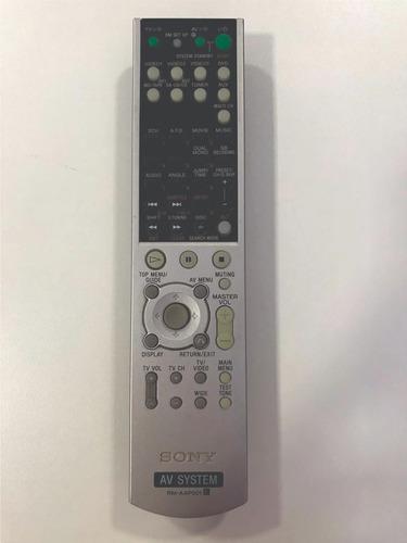 receiver sony str-k870p (impecável)
