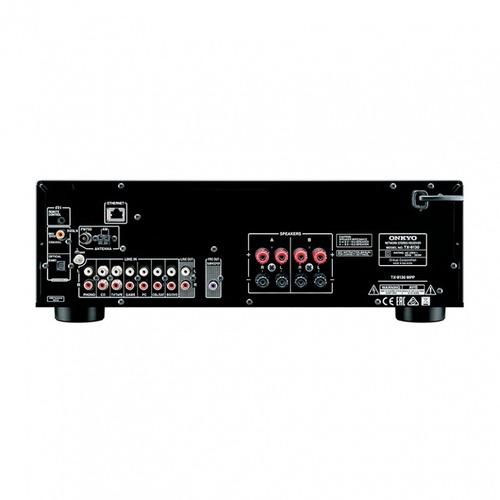 receiver stereo onkyo tx-8130
