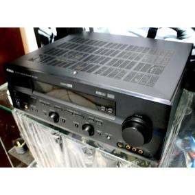 V Home Theater Receiver Sony 945w 7 1 3d Pass Through A