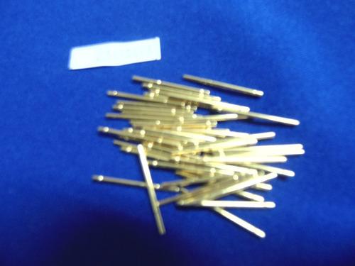 receptáculo 75 mils wire wrap