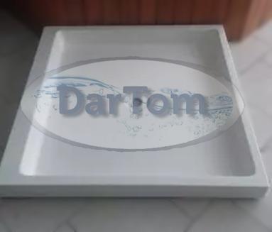 receptaculo ducha 90x90 excelente calidad
