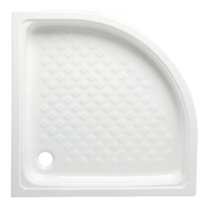 receptaculo plato ducha piso box baño 90 x 90 esquinero