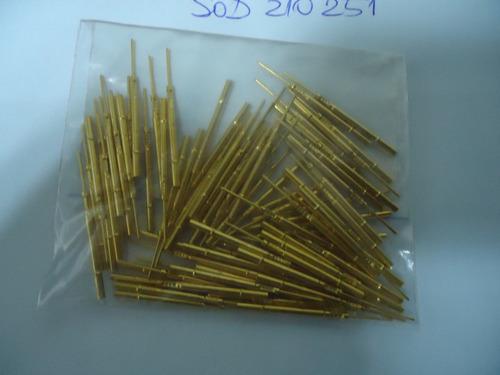 receptáculo  r-2-rp soquete