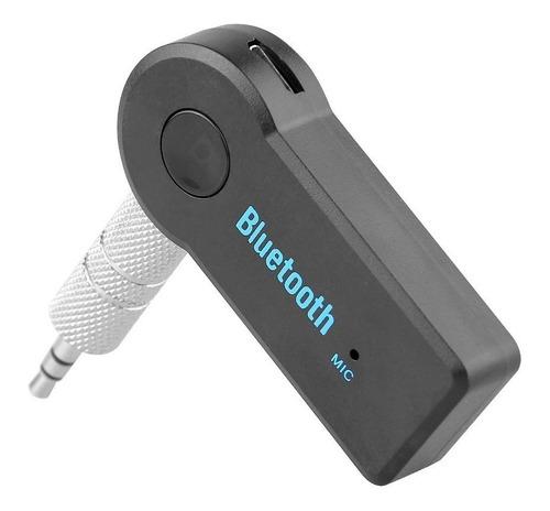 receptor audio aux bluetooth netmak / mx7 bt22 - factura a / b