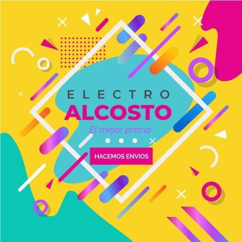 receptor audio bluetooth recargable aux - electro alcosto!