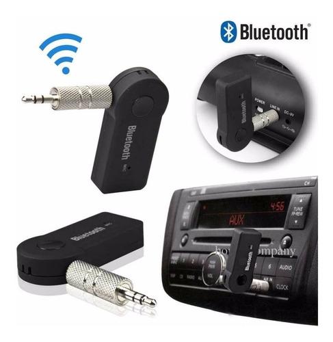 receptor bluetooth 3.0 handsfree auto equipo radio delivery!