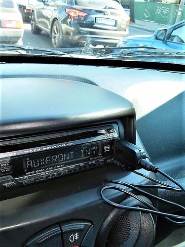 receptor bluetooth 4.0 usb autoradio envio gratis lima metro