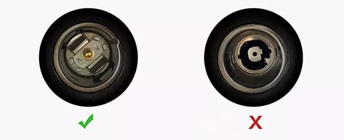 receptor bluetooth cargador carro xiaomi roidmi 2s 3.8 a fm