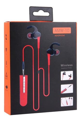 receptor bluetooth manos libres auto auriculares bateria 3.5