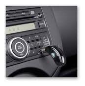 receptor bluetooth noga audio inalambrico parlantes auxiliar