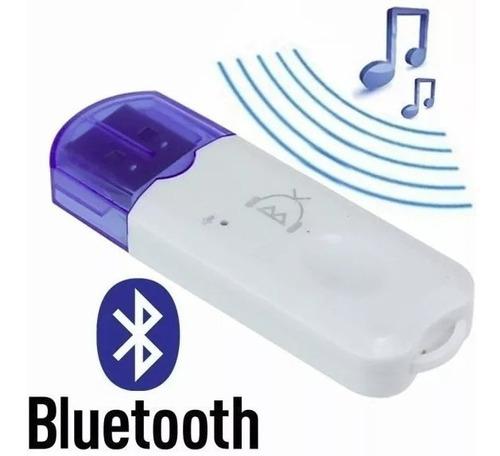 receptor bluetooth parlantes y radios de auto oferta ® ty