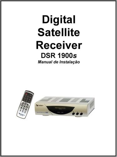 receptor century