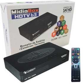 black friday tv recorder deals