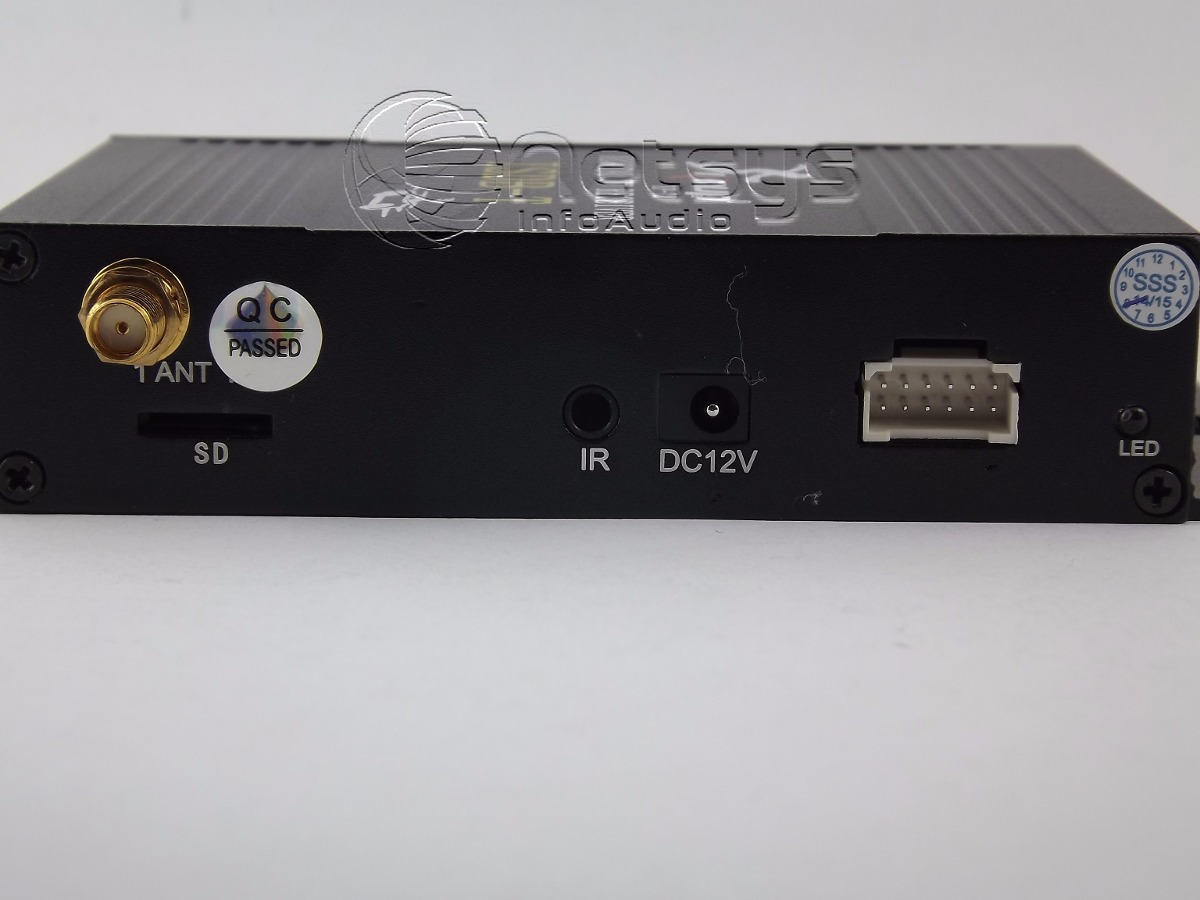 receptor-conversor-tv-digital-automotivo-dvd-carro-antena-D_NQ_NP_586111-MLB20485072064_112015-F.jpg
