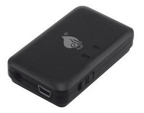 receptor de audio bluetooth para celular estereo mp3 iphone