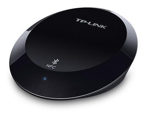 receptor de música bluetooth tp-link ha100 celular envio