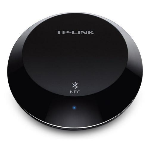receptor de música bluetooth tp-link ha100 - celular tablet