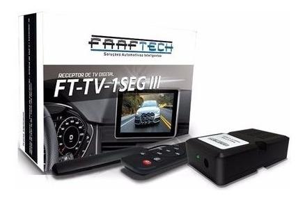 receptor de tv digital 1 seg 4 faaftech
