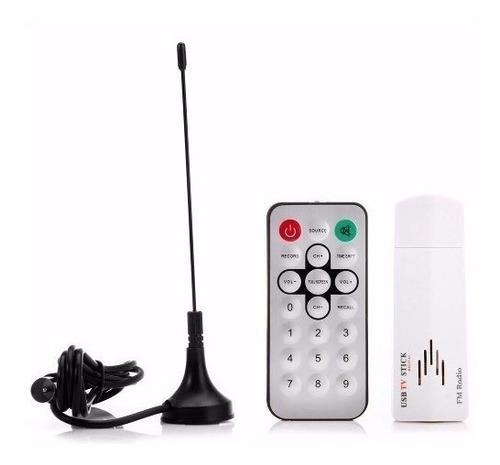 receptor de tv usb digital