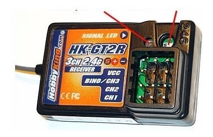 receptor hk-gt2r p/ gt2 fly gt2b gt3b gt3c 9x e outros