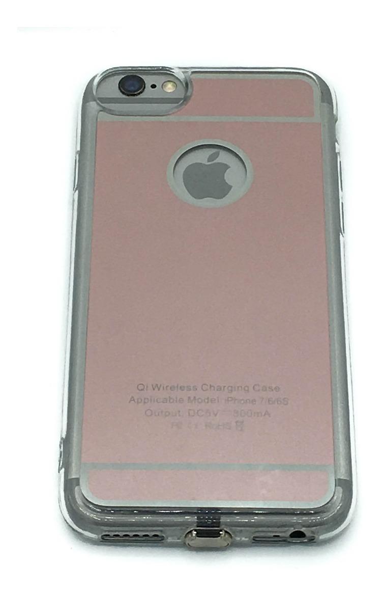 Carcasa Case Funda Para iPhone X 10 Una Ganga Uy Una Ganga Uy
