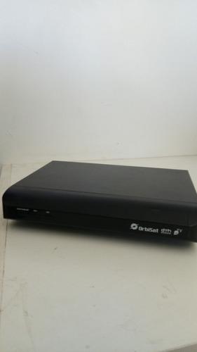 receptor orbisat oi tv dth-s2200