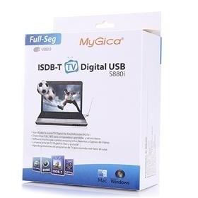 receptor tv digital hd fullseg pc/mac s880i mygica