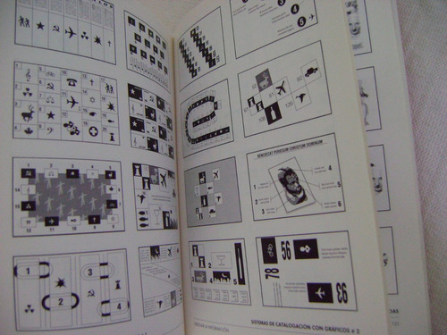 recetario de diseño gráfico. propuestas, soluciones..- koren