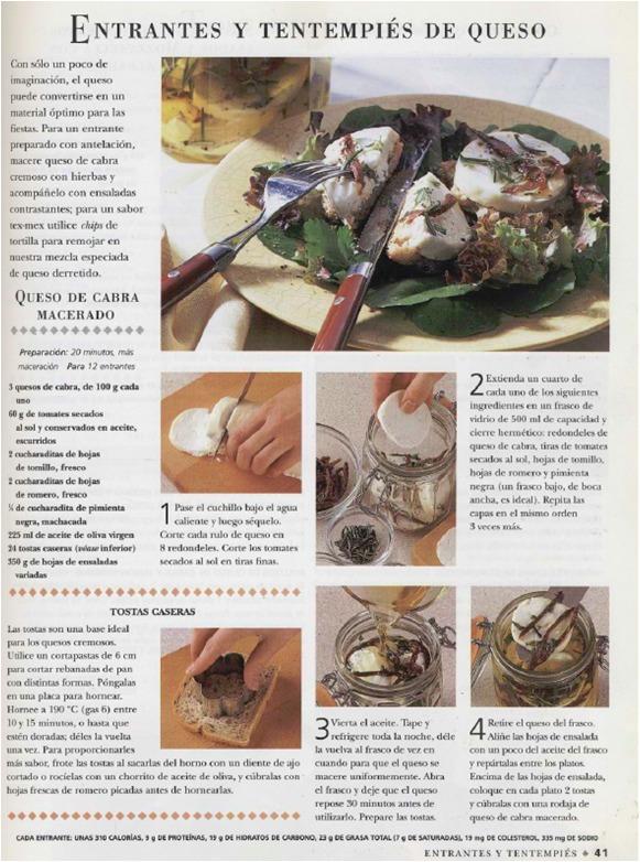 recetas de cocina internacional le cordon bleu pdf