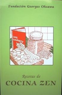 recetas de cocina zen - fundacion macrobiotica ohsawa