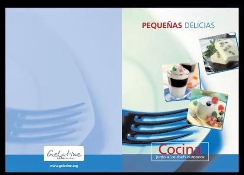 Recetas dulces saladas postres manual digital gratis $ 250. 00 en.