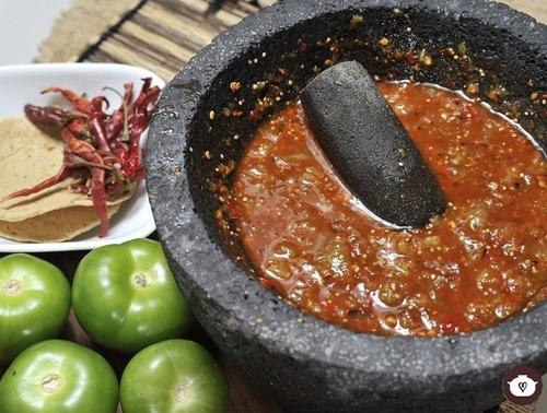 recetas practicas para preparar dulces y salsas