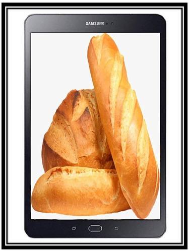 recetas preparar panes caseros mas de 10 recetas diferentes