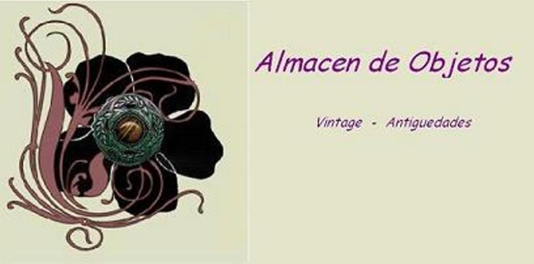 Vistoso Ganchos De Pared Marco De Imagen Colección - Ideas ...