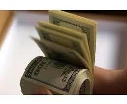 recibir el prestamo que tu quiere en 48h sin problema