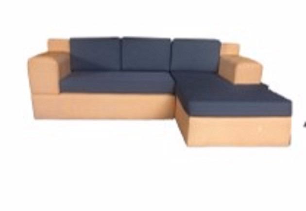Atractivo Sofá Asequible Juegos De Muebles Embellecimiento - Muebles ...