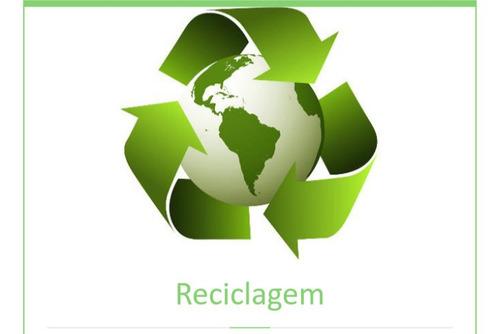 recicla rio