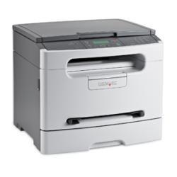 reciclado de modulo fotoconductor lexmark 204 330 332 340