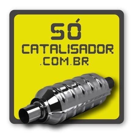 reciclagem sucata de catalisador, retiramos em todo brasil