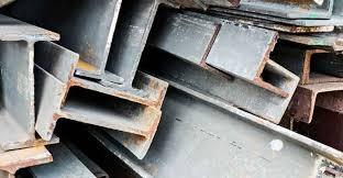 reciclaje de chatarra, metálica, electrónica...0988539039