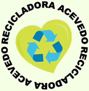 reciclaje de papel, carton y otros materiales