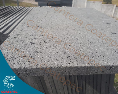 recinto negro laminado-piedra de cantera